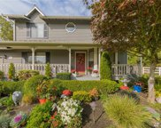 17610 87th Ave SE, Snohomish image