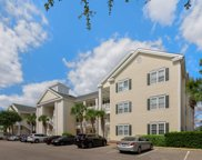 601 Hillside Dr. N Unit 3423, North Myrtle Beach image