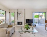 4760 Winners Circle Unit F, Palm Springs image
