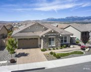2098 Phaethon Lane, Reno image