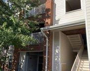 20960 Timber Ridge   Terrace Unit #101, Ashburn image