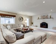 10211 BRENNANHILL COURT, Great Falls image