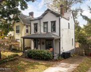 182 N Bellaire Ave, Louisville image