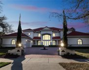11255 Macaw Court, Windermere image