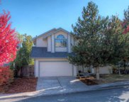 3948 Regal Drive, Reno image