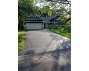 1864 128th Avenue NW, Coon Rapids image