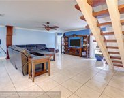 5309 SW 103rd Ave, Cooper City image