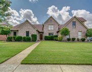 4832 Rainy Pass, Collierville image