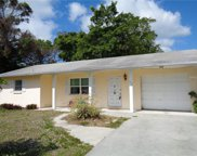 1138 Fundy Road, Venice image