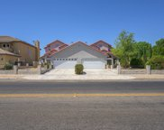 Lakeview Dr, Helendale image