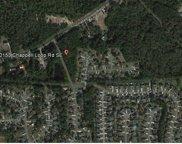 10153 Chappell Loop Road Se, Belville image
