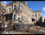 1472 West Summerdale Avenue, Chicago image