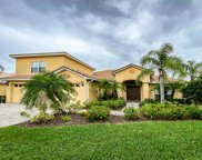 3593 Valleyview Drive, Kissimmee image