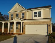 1012  Brunswick Way Unit #1249, Waxhaw image