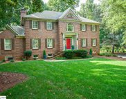 315 Block House Road, Greenville image