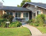 5740 N West Unit 109, Fresno image