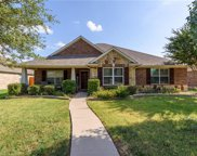 102 Cliffbrook Drive, Wylie image