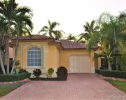 5164 Nw 113th Pl, Doral image
