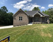 6083 W Mayflower Ct, Greenbrier image
