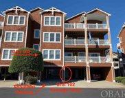102 North Bay Club Drive, Manteo image