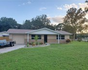 6504 Alpine Lane, Bradenton image
