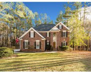4418  Overlook Cove Road, Charlotte image