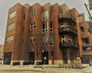 1395 North Milwaukee Avenue Unit 3E, Chicago image