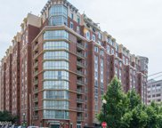 1000 NEW JERSEY AVENUE SE Unit #625, Washington image