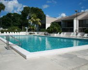 98321 Windward Unit 98321, Key Largo image