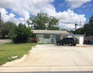 1002 Norma Avenue, Haines City image