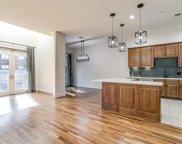 3300 W 7th Street Unit 206, Fort Worth image