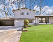 2701 Northcrest Drive, Downers Grove image