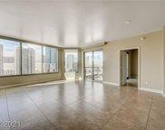 222 Karen Avenue Unit 2101, Las Vegas image