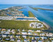 762 Jungle Queen Way, Longboat Key image