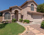 14904 W Elko Court, Surprise image