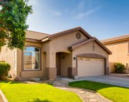1391 W Armstrong Way, Chandler image