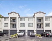 4420 NW 107th Ave Unit 206, Doral image