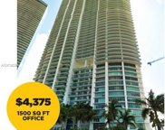 900 Biscayne Blvd Unit #O-1402, Miami image