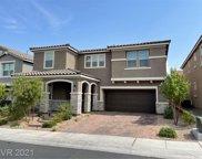 6379 Ava Ridge Avenue, Las Vegas image