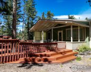 512 Eagle Tree Cir, Red Feather Lakes image