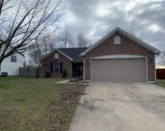 1537 Thunderbird  Court, Franklin image