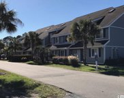 1890 COLONY DRIVE Unit 17-N, Surfside Beach image