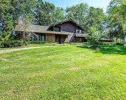 52 Meadowbrook Country Club, Ballwin image
