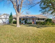 4204 Whitfield Avenue, Fort Worth image