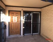 3009 ST GEORGE Street Unit #C, North Las Vegas image