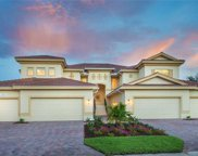 3701 Pebblebrook Ridge CT Unit 101, Fort Myers image