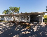 1035 Wyomi DR, Fort Myers image