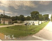 2269 Anderson Highway, Hartwell image