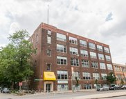 1733 West Irving Park Road Unit 211, Chicago image