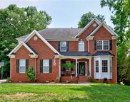 118  Forest Walk Way, Mooresville image